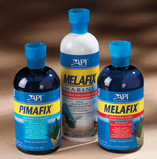MelaFix-A Must For ALL Aggressive Predator Keepers!!! Melafi10