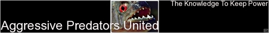 Happy Holidays From Aggressive Predators United New_un11
