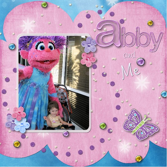 March 09 - Letter A Abby_a10