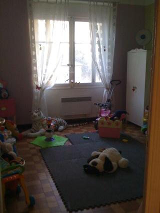 Problème chambre pour deux bébés en bas âge Img_0112