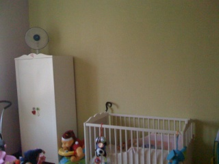 Problème chambre pour deux bébés en bas âge Img_0116