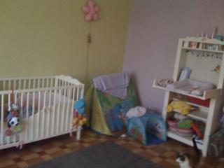 Problème chambre pour deux bébés en bas âge Img_0117