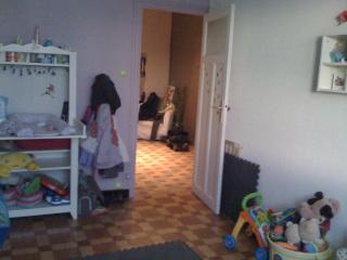 Problème chambre pour deux bébés en bas âge Img_0120