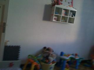 Problème chambre pour deux bébés en bas âge Img_0121