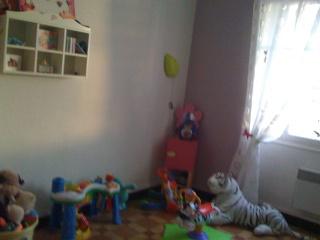 Problème chambre pour deux bébés en bas âge Img_0122