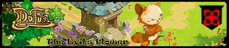 Guilde The Evil's Flower Sur Djaul