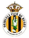 Orihuela Club de Rugby