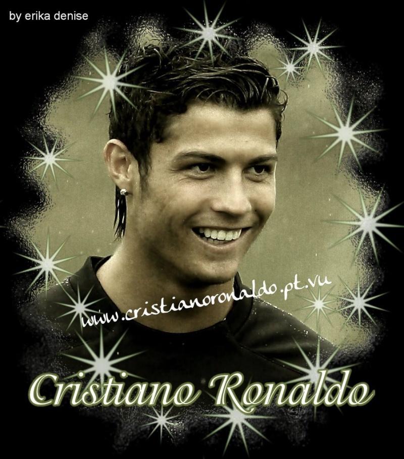 cristiano ronaldo ...the best Cristi11