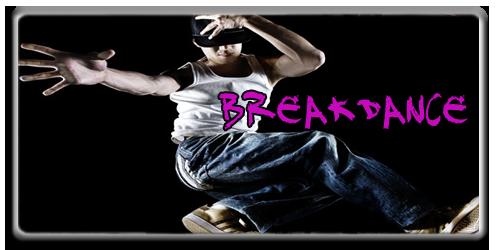 [Break] Pub Nike Entate12