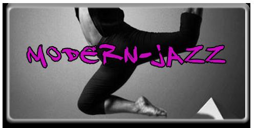 [Jazz] Origines et descriptions Entate18