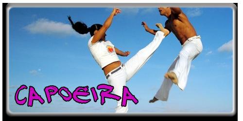 [capoeira] L'histoire, les bases Entate21