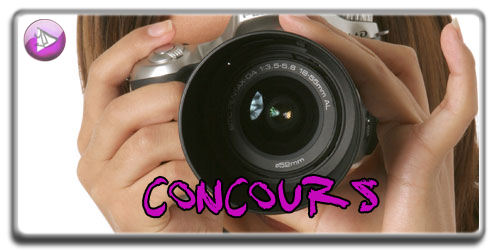 Concours Entate32