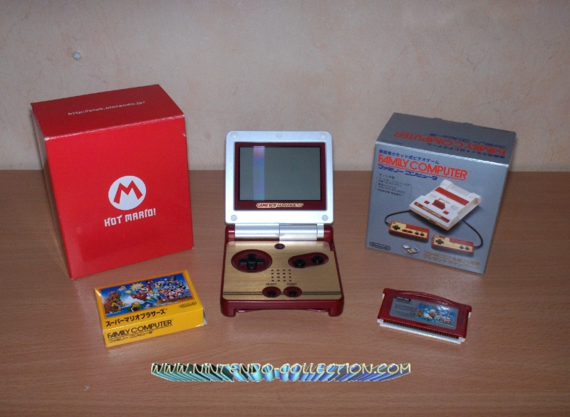 Collection de will - www.nintendo-collection.com Ma_gba10