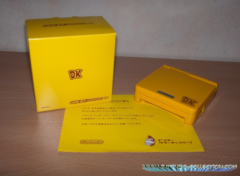 Collection de will - www.nintendo-collection.com Ma_sp_10