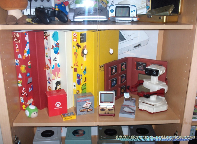 Collection de will - www.nintendo-collection.com Ma_vit11