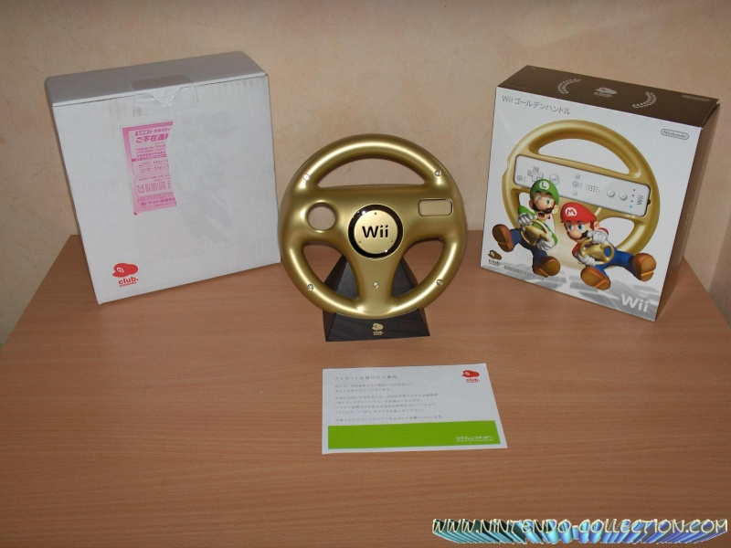 Collection de will - www.nintendo-collection.com Mon_wi10