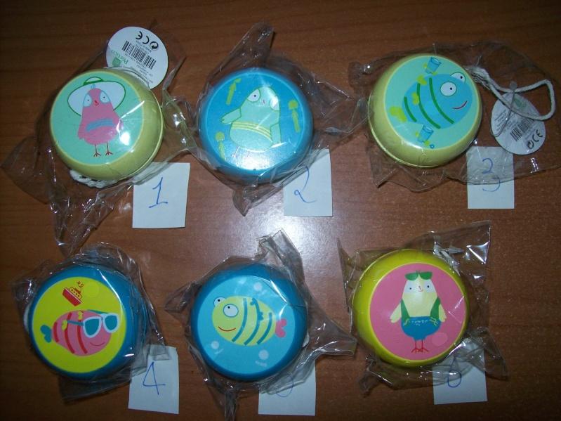 [VENDO] yoyo in legno colorati da collezione Immagi10