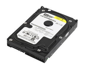 HDD za desktop računare 160gb10