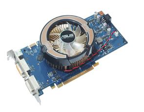 NVIDIA grafičke kartice 2103_l10
