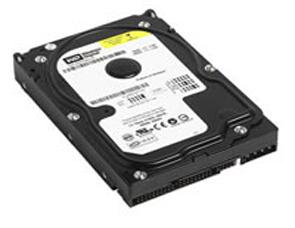 HDD za desktop računare 320gb10