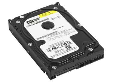 HDD za desktop računare 500gb10