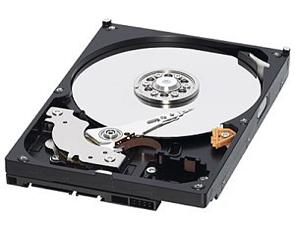 HDD za desktop računare 640gb10