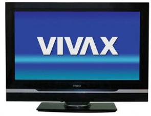 VIVAX TELEVIZORI 6bfb2c10