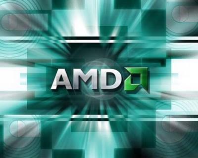 AMD otkazuje podršku starim karticama 800x6010