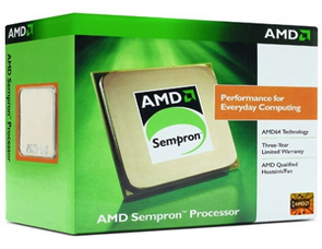 AMD Procesori Am2_se10