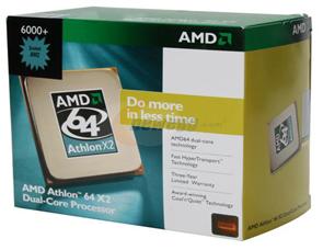AMD Procesori Amd_6010