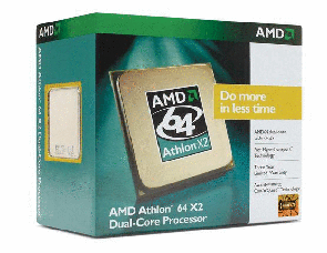 AMD Procesori Amd_at10