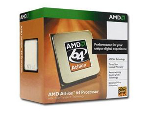 AMD Procesori Amd_at11