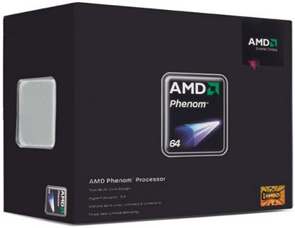 AMD Procesori Amd_ph10
