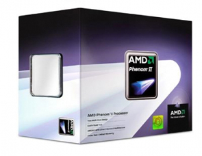 AMD Procesori Amd_ph11
