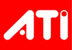 ATI GPGPU softver Ati_lo10