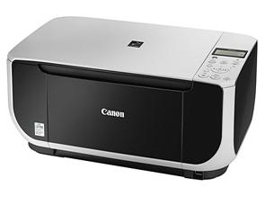 CANON PRINTERS Canon-11