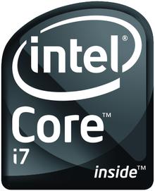 Svi Core i7 procesori otključani Core_i10