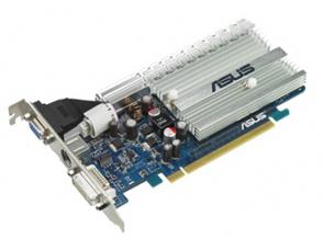 NVIDIA grafičke kartice En840010