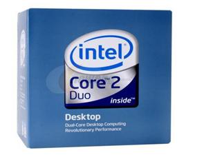 Intel Procesori Intel_11