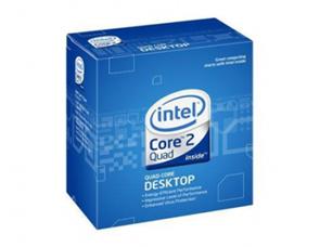 Intel Procesori Intel_15