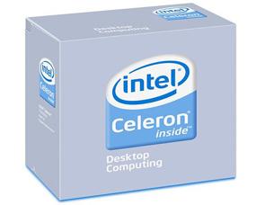 Intel Procesori Intel_17