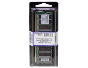 DDR Memorije Kvr40010