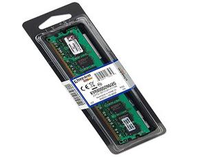 DDR2 Memorije za notebook Kvr_1g10