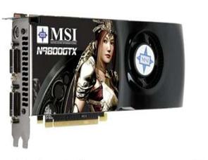 NVIDIA grafičke kartice Msi_n910