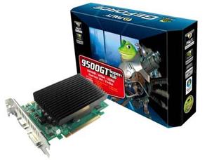 NVIDIA grafičke kartice Palit_10