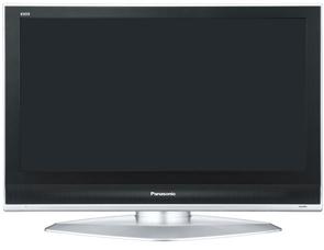 PANASONIC TELEVIZORI Panaso12