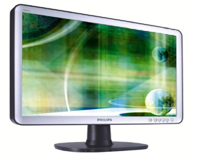 "MONITORI 19"" Philip10"
