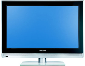 PHILIPS TELEVIZORI Philip11