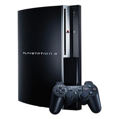 Sony snižava cenu PS3 Ps310