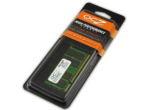 DDR2 Memorije Sodimm10